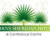 Cairns-Sheridan-Hotel