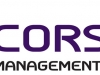 Corsair-Management-Logo