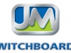 JM-Switchboards-Logo