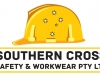 southerncrosssafetylogo